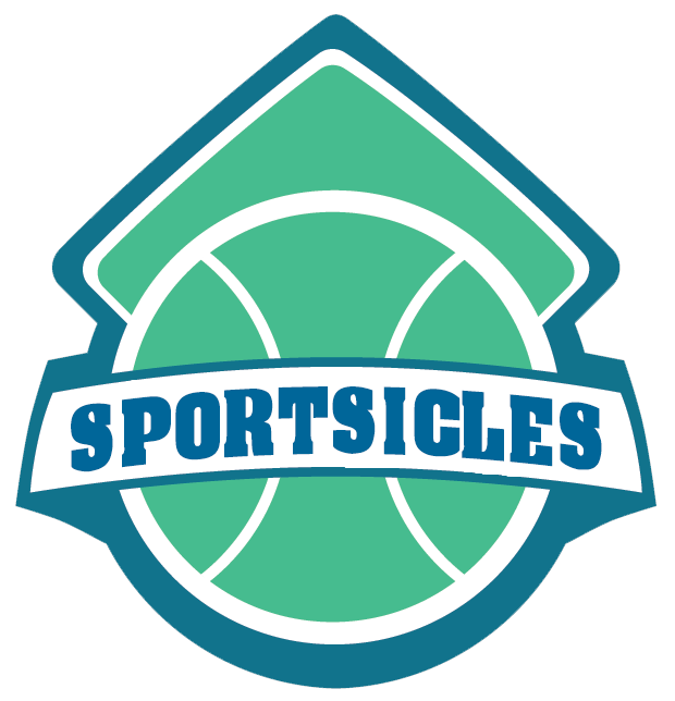 Sportsicles: A Blog about SPORTS